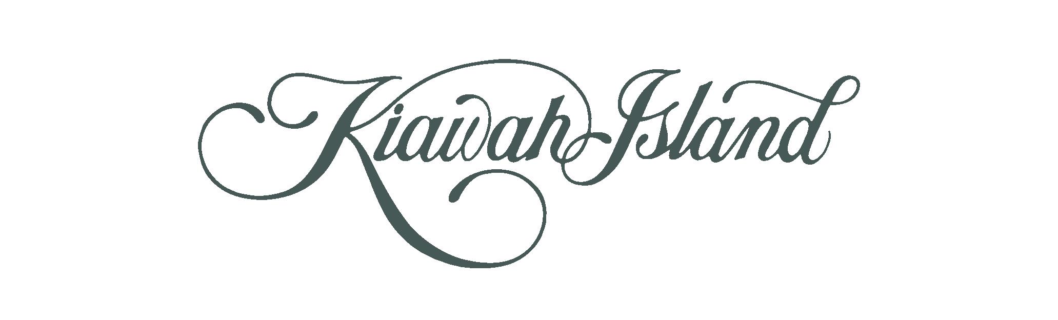 KiawahLogo-01
